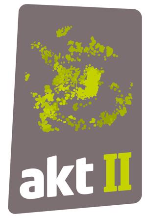 AKT Engineering London